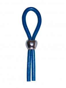 Blue Loop Penisschlaufe