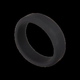 Flexibler Penisring 5,1cm